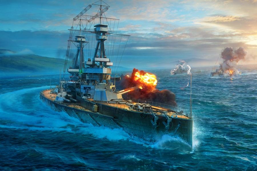 1.2 world of warships blitz