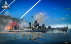 WoWS_Screens_Warships_Fletcher_Image_02
