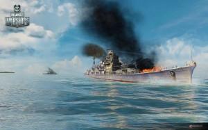 WoWS_Screens_Warships_Takao_Image_04