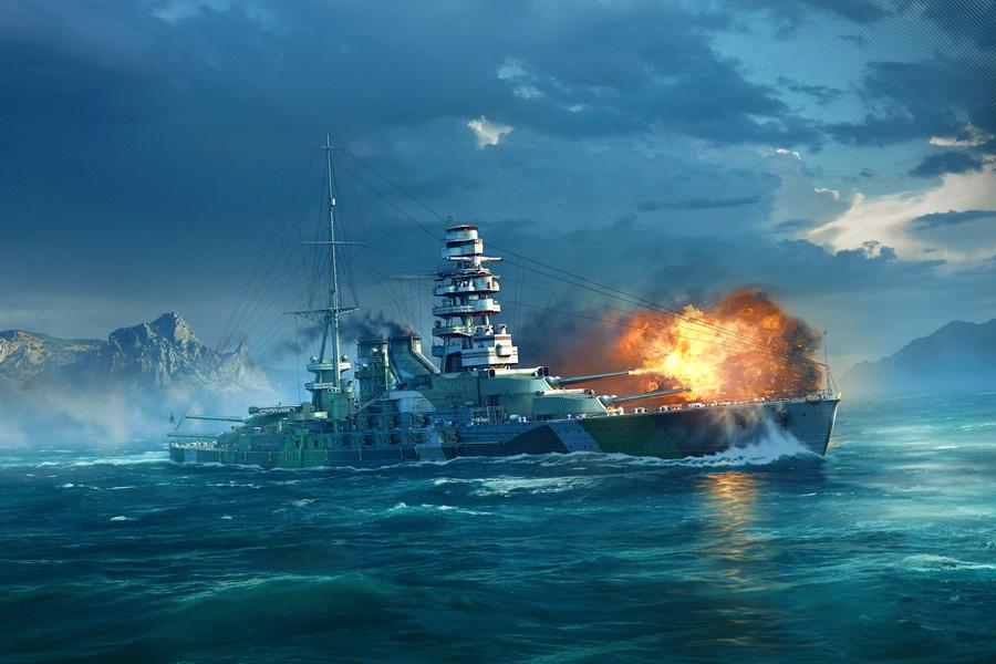 10,4 кораблей