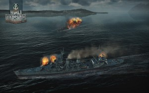 world_of_warship_screenshot_3