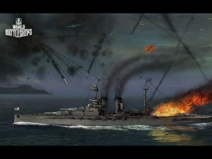 world_of_warships-16