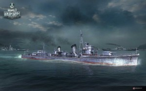 WoWS_Screens_Vessels_Image_13-2