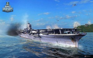 WoWS_Screens_Vessels_Image_77
