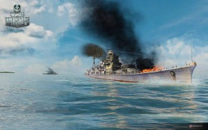 WoWS_Screens_Warships_Takao_Image_04